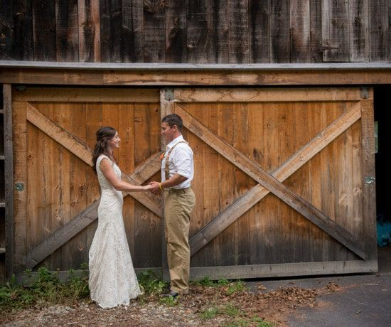 Fun Wedding Rsvp Card Wording: Wedding Rsvp Wording How To Uniquely Word Your Wedding