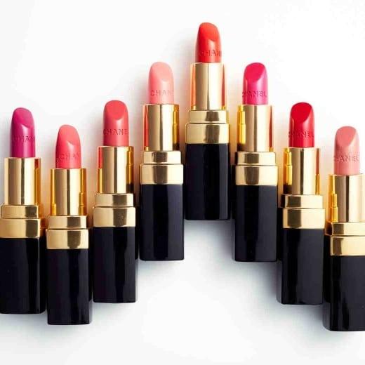 big-day-beauty-awards-makeup-primary-image-0216_vert