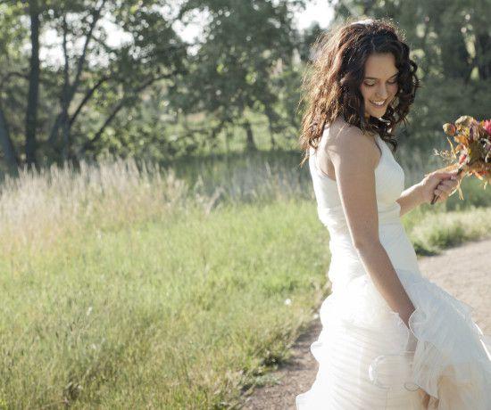 Rustic Weddings on Pinterest