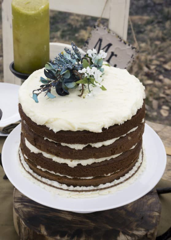 brookshires wedding cakes tyler tx desert lake wedding inspiration rustic wedding chic 12188