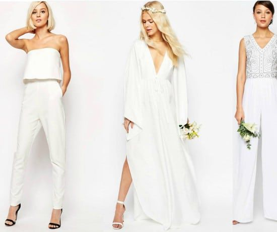 country-wedding-jumpsuits