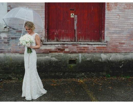 industrial-bride-rain-590x407-590x407