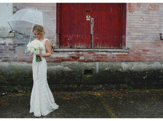 industrial-bride-rain-590x407-590x407