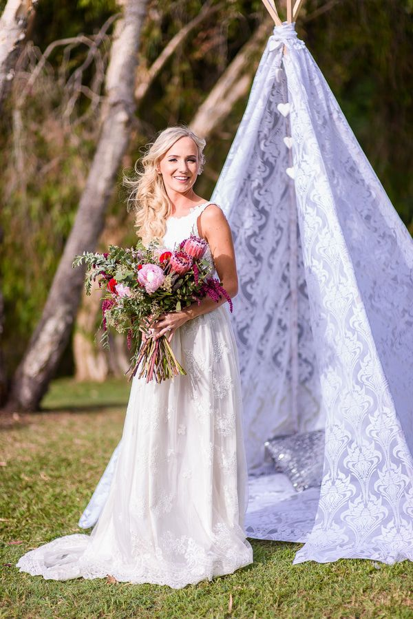 Frettingham Quirk Poppy Lane Photography PollyNick112of207 low.jpg.optimal - barn weddings new england