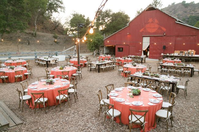 ojai california rustic wedding rustic wedding chic