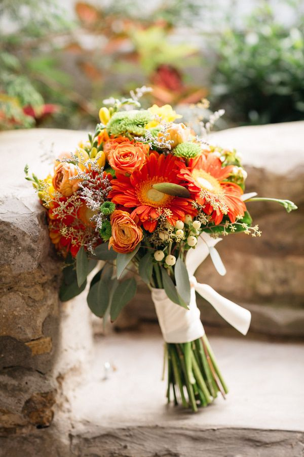 country wedding flowers nashville rustic wedding rustic wedding chic 3130