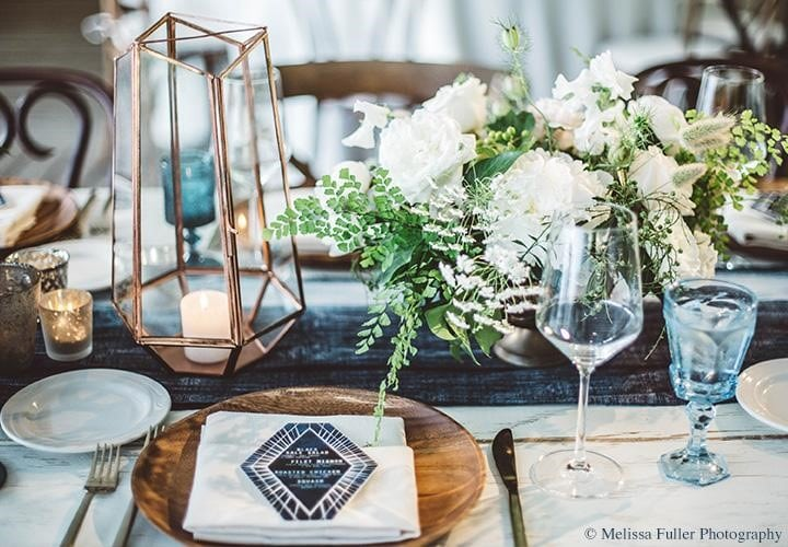 How To Set A Table For Every Occassion
