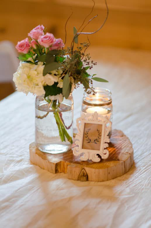 Walton Cochran Jessica Yates Photography 53015Details36 low 517x780.jpg.optimal - barn wedding decoration ideas