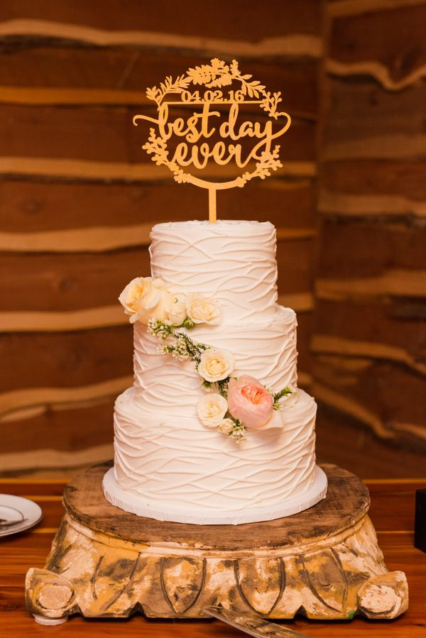 best wedding cakes austin texas ranch wedding rustic wedding chic 11521
