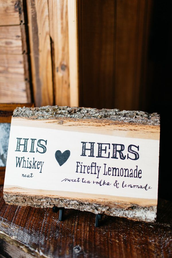Farm Wedding Amp Barn Reception Rustic Wedding Chic