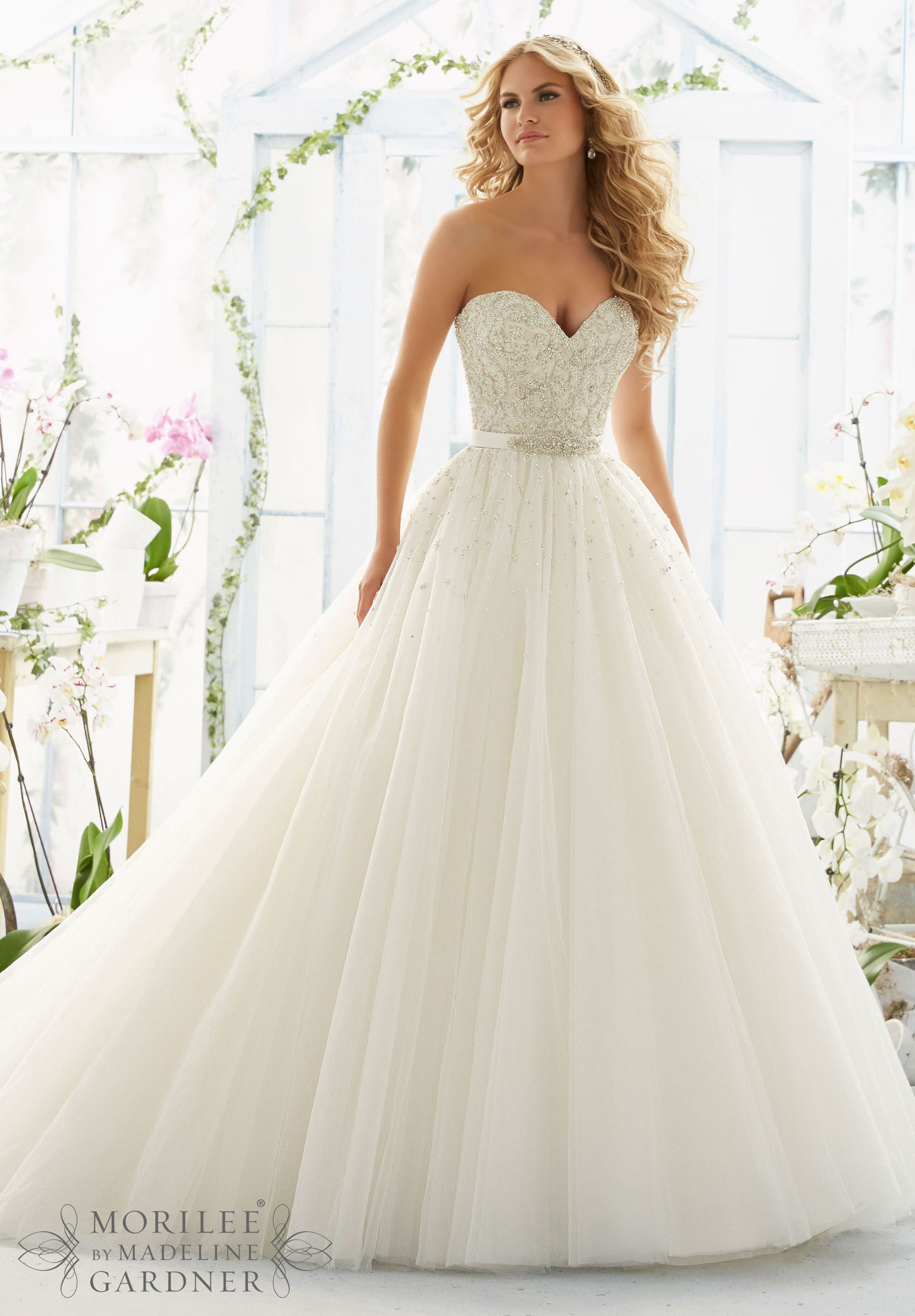 Wedding dress styles choice image wedding dress for Rent wedding dress dc