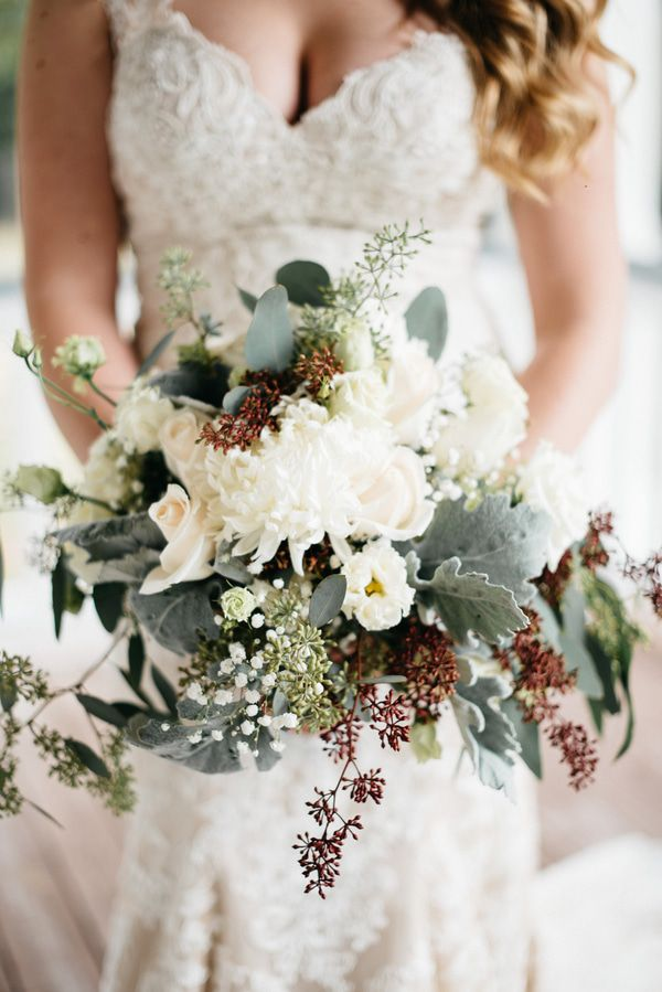 Low Country South Carolina Wedding Rustic Wedding Chic