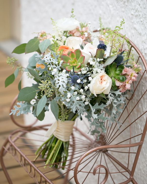 country wedding flowers south dakota country wedding rustic wedding chic 3130