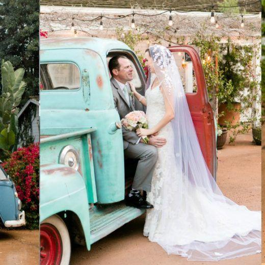 Rustic Wedding Chic - Rustic Country Weddings - Rustic Wedding Ideas ...