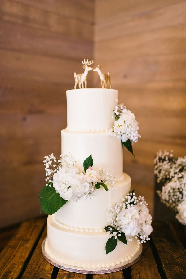 low country wedding cakes southern barn wedding rustic wedding chic 16961