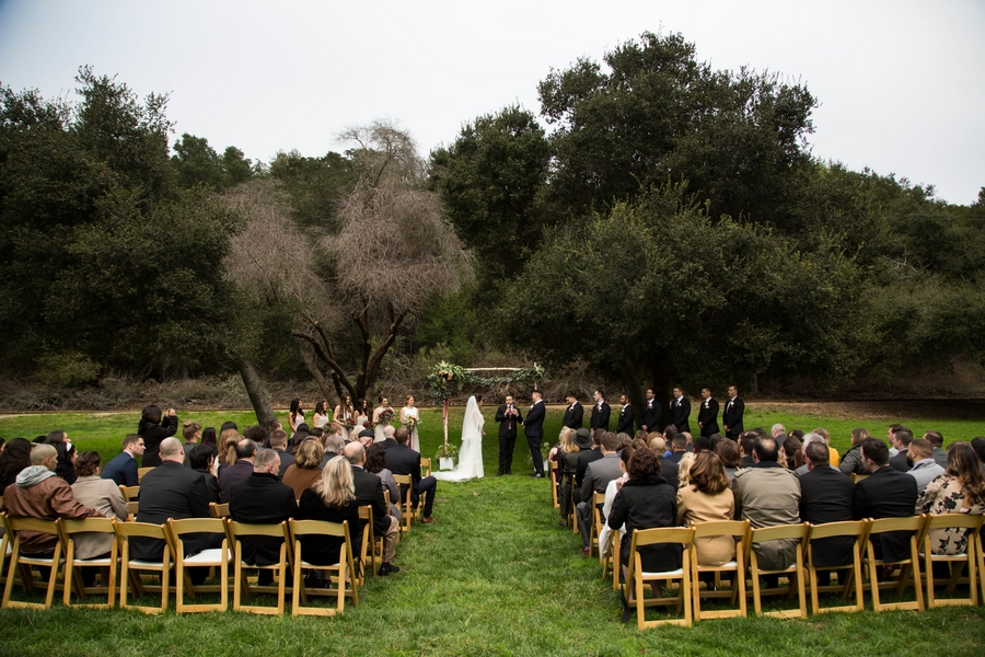 Roaring Camp Railroads Wedding Rustic Wedding Chic