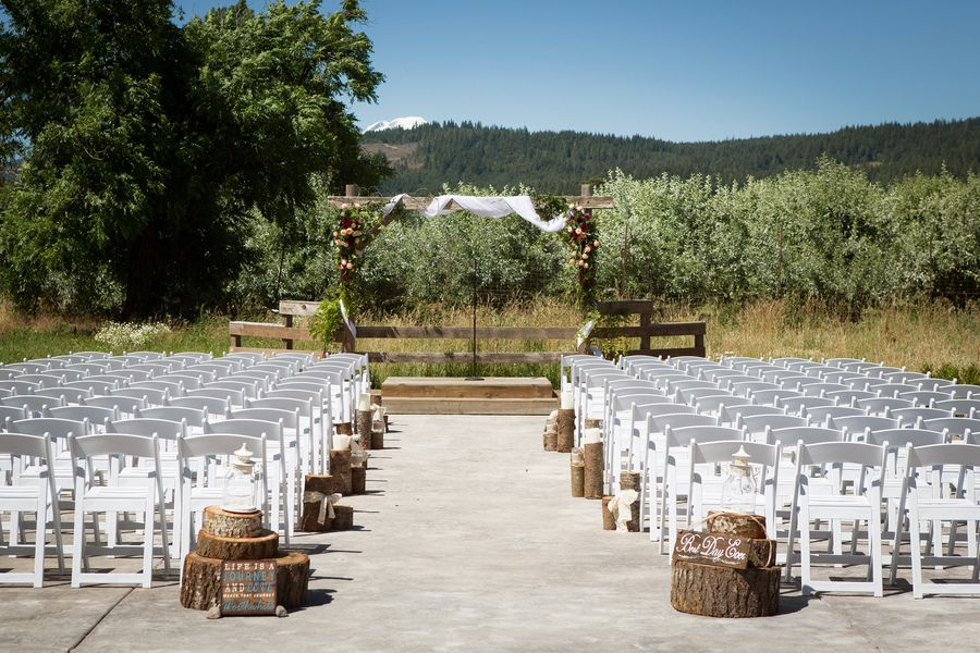 Rustic Outdoor Wedding Rustic Outdoor Wedding Rustic Outdoor Wedding ...