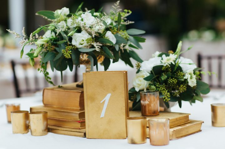 28 Wedding Table Number Ideas For Your Special Day. Home Business Ideas 2014. Small Bathroom With Soaking Tub And Shower. Cool Cake Ideas Easy. Backyard Ideas On A Budget Pictures. Hairstyles Using Weave. Painting Mug Ideas. Healthy Breakfast Ideas Jamie Oliver. Tattoo Ideas Batman