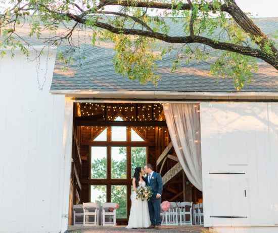 https://rusticweddingchic.com/5-big-mistakes-you-can-make-when-planning-your-wedding