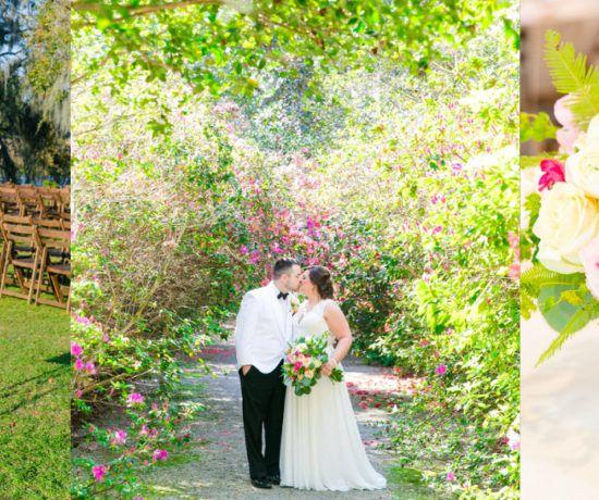 Pinehurst North Carolina Rustic Barn Wedding: Pinehurst North Carolina Rustic Barn Wedding