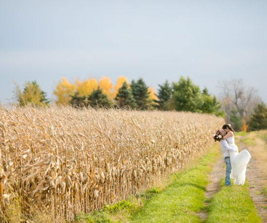 Country Wedding Ideas For Summer: 25 Great Summer Wedding Ideas