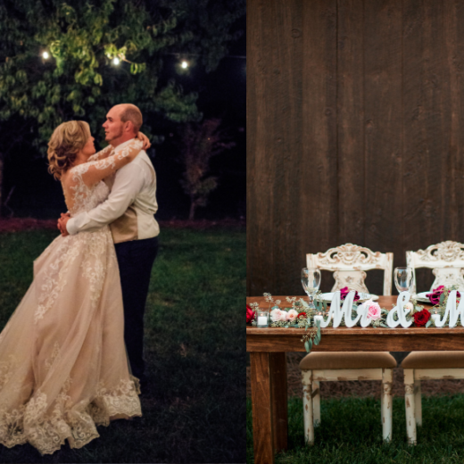 Rustic Mexican Wedding Theme: Rustic Country Weddings