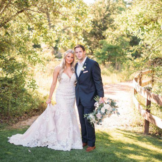 Lindsay Ellis Wedding.Rustic Wedding Chic Rustic Country Weddings Rustic Wedding Ideas