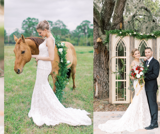 rustic wedding centerpiece ideas rustic wedding chic.htm farm country wedding dresses wedding dresses dresses  farm country wedding dresses wedding