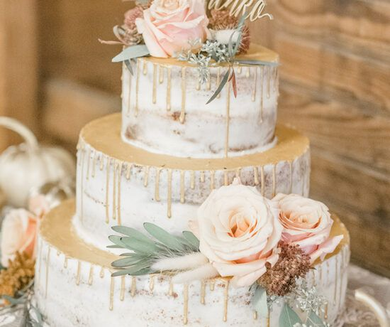 Rustic Wedding Cakes Archives Rustic Wedding Chic