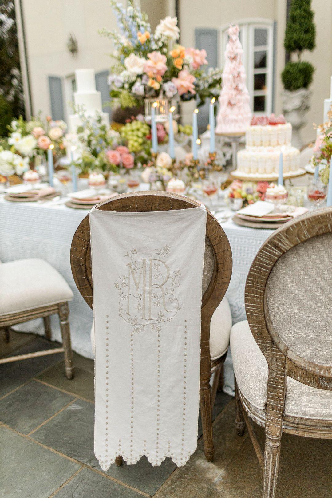 bridgerton netflix wedding reception